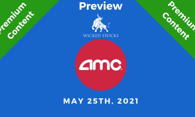 Premium preview: AMC