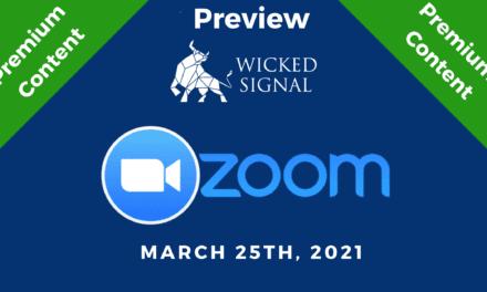 Zoom- Premium Preview